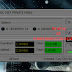 Shared Inject XL Up V 2.0 NSC-NET Private Final 100% Work 17, 18, 19 Februari 2016