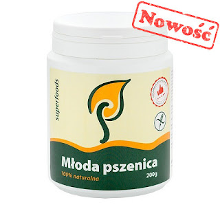 sklep.spirulina.pl/produkty/mloda-pszenica-witalna-moc-natury?ref=424
