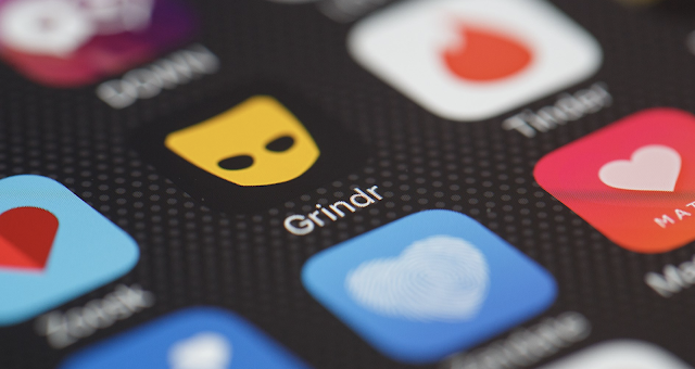 A Grindr harassment suit could change the legal landscape for tech — and free speech