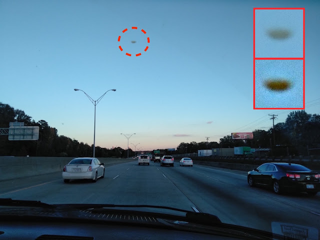 UFO News ~ Triangle UFO Over Freeway In Charlotte, N Carolina plus MORE Charlotte%252C%2BNorth%2BCarolina%252C%2Bcrater%252C%2Bmoon%252C%2Blunar%252C%2Bcool%252C%2Bwth%252C%2Bsurface%252C%2Bapollo%252C%2Bmap%252C%2Btop%2Bsecret%252C%2Bamerican%252C%2BUSA%252C%2Bmilitary%252C%2Bhack%252C%2Bhackers%252C%2Bnews%252C%2Bmedia%252C%2Bcnn%252C%2Bbase%252C%2Bbuilding%252C%2Bstructures%252C%2Ba12