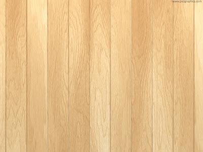 fotos de madera alta resolución