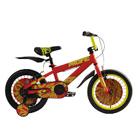 16_bmx-ventura_pacific_anak_sepeda