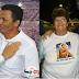 BARREIRAS: DURANTE JANELA PARTIDÁRIA PSL RECEBE ADESÃO DE DOIS VEREADORES.