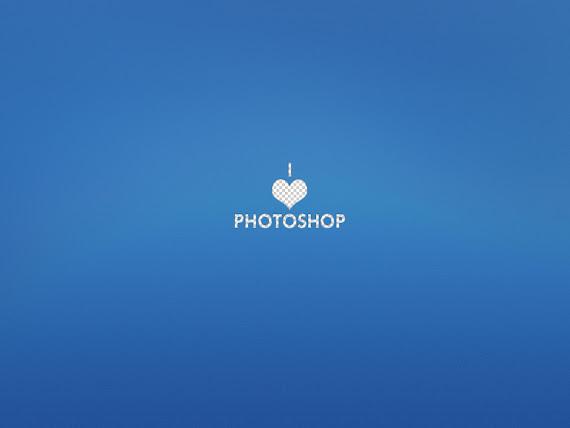 download besplatne pozadine za desktop 1600x1200