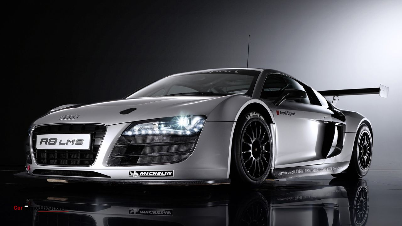 3d car wallpaper hd 1080p free download - amazing wallpaper full hd