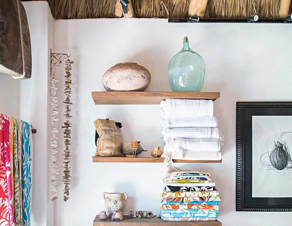 complementos-bohemio-palos-madera-colores-pañuelos-decoracion-estilo-nordico-alquimia-deco