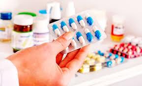 Obat Apotik Ampuh Untuk Kencing Nanah Dan Kemaluan Terasa Sakit