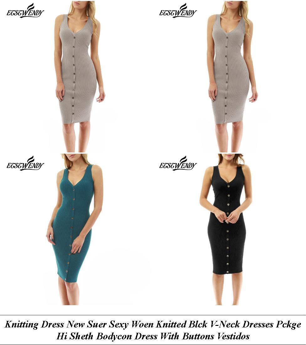 Celerity Dresses Uk Cannock - Clothing Sales Us - Dresses Online Outlet