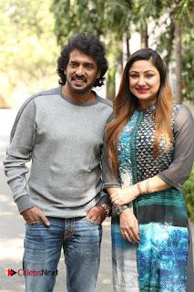 Upendra Priyanka Trivedi Chinnari Trailer Launch Pos  0016.jpg