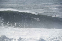 nazare tow in challenge greatBritain justine0725nazare20poullenot