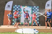campeonato mundo surf veteranos azores 2018 07 FinalistsWordlMasters1291Azores18Masurel