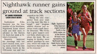http://pressnews.com/2017/06/08/nighthawk-runner-gains-ground-at-sections/
