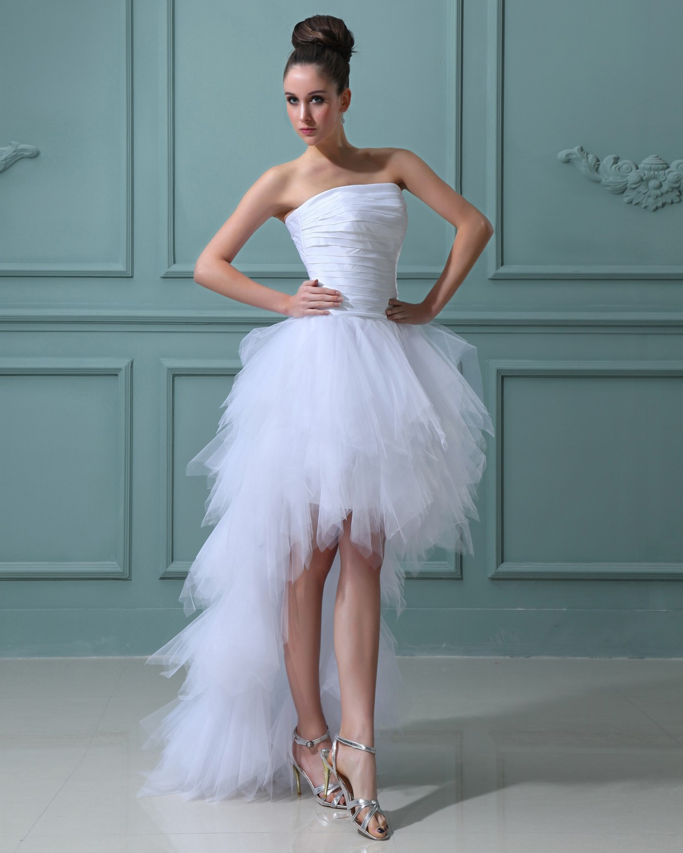 edeb3fe1ae81 Classy Dresses For Wedding - raveitsafe