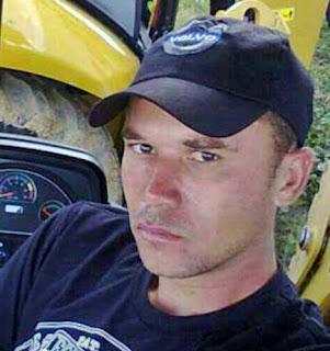 Funcionário da Prefeitura de Soledade morre após colisão entre motocicleta e caminhão