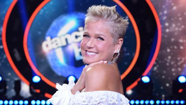 Dancing Brasil vai ganhar terceira temporada na Record