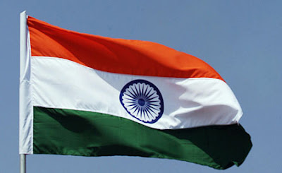 15 August 2018 Independence Day Flag Images
