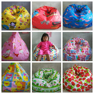 Outstanding Koleksi Naia Bean Bag Inzonedesignstudio Interior Chair Design Inzonedesignstudiocom