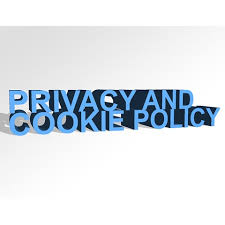 PRIVACY AND COOKIE