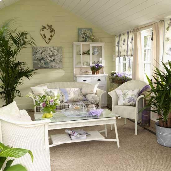 Fashionista 06340: Living Room Ideas