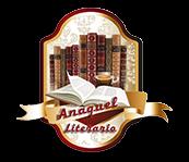 Anaquel Literario
