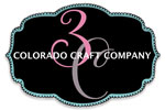 Shop Colorado Craft Company