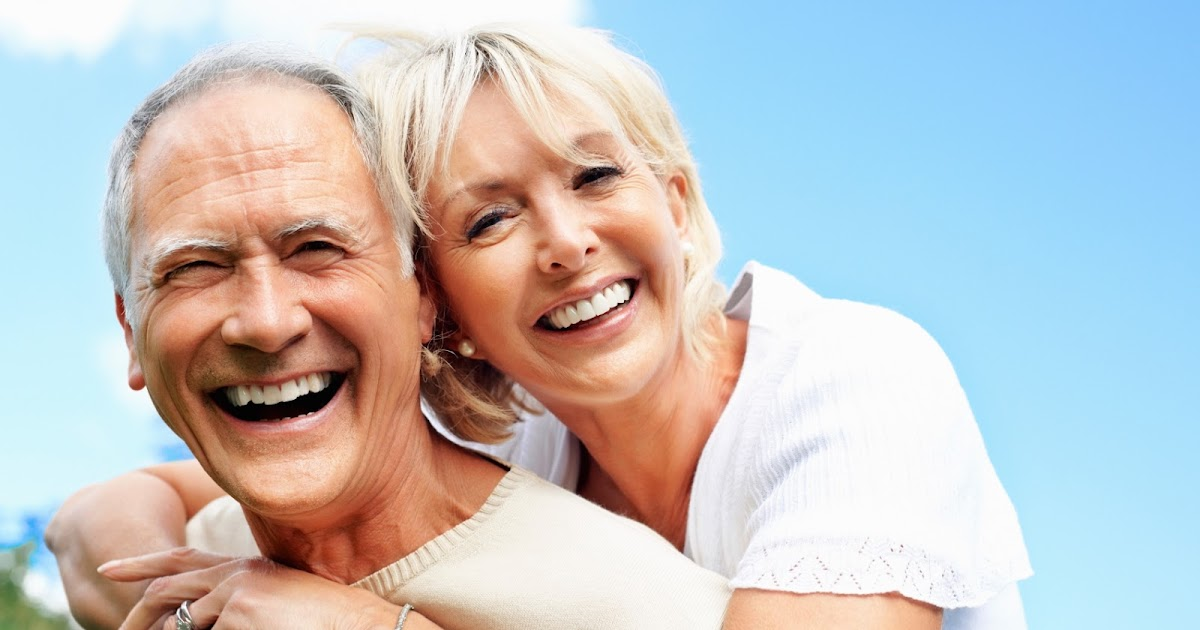 Online Dating Services For 50 And Over
