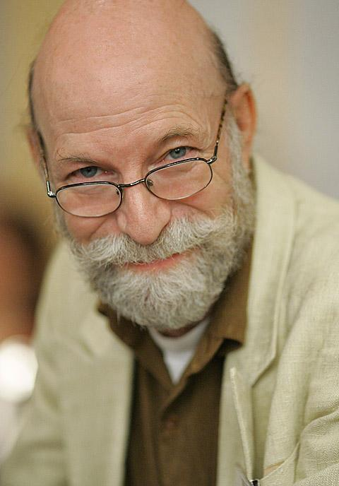 Laren Bright Author Photo