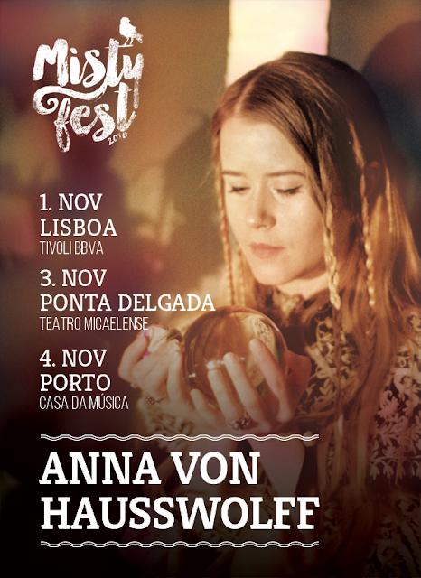 7-boas-razões-para-falar-do-Misty-Fest-armazem-de-ideias-ilimitada-anna-von-hausswolff