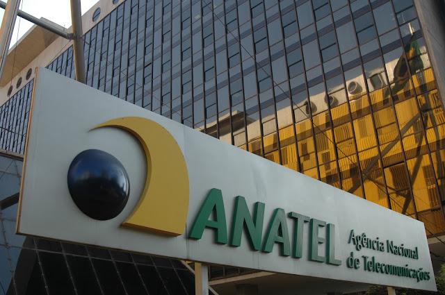 Anatel lança consulta publica para saber a sua opinião sobre franquia de internet fixa