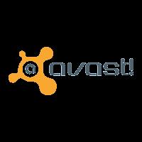 Descarga Antivirus