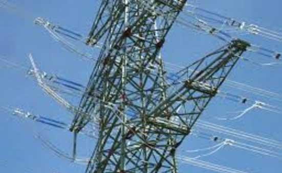 Proyek 10.000 MW Pembangkit Teknologi China Ternyata Sering Rusak, PLN Rugi Triliunan Rupiah