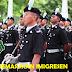 SYARAT KELAYAKAN KEMASUKAN IMIGRESEN LEPASAN SIJIL PELAJARAN MALAYSIA (SPM)