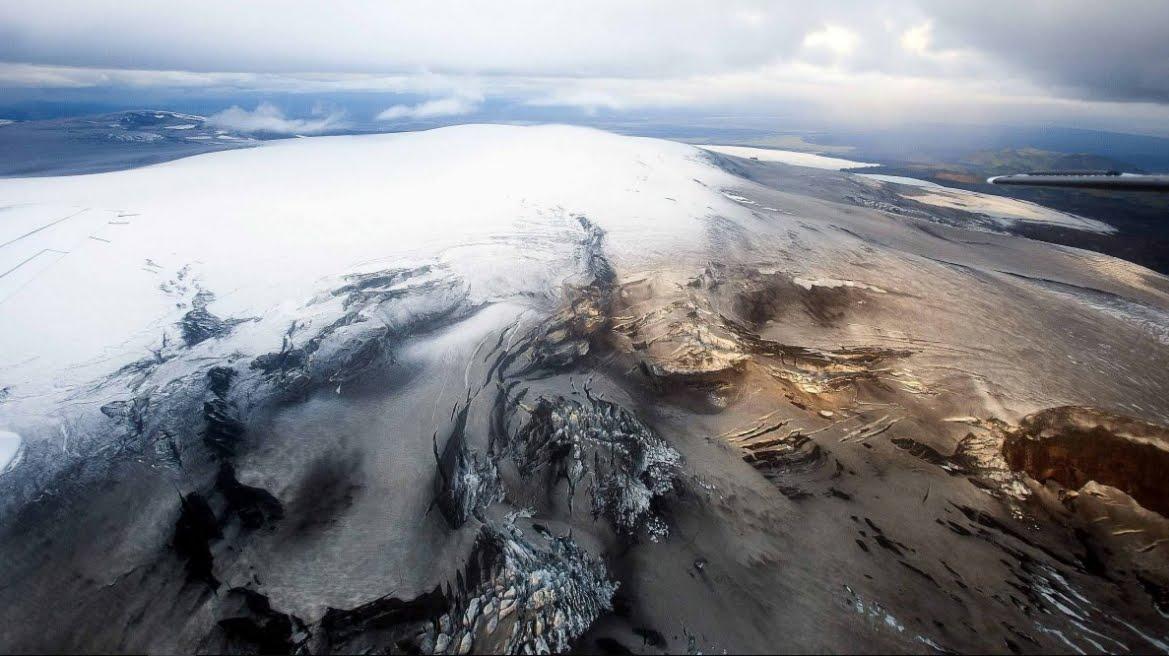 Scienziati prevedono un caos climatico sulla Terra.