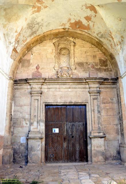 jabaloyas-teruel-iglesia-parroquial-portegado