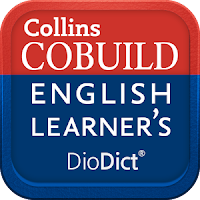 Collins English Dictionary v4.3.05.14475 Patched APK