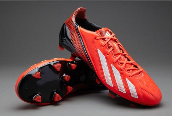 2f16a3c8f1787 Adidas adizero f50 2013