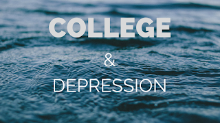 College & Depression