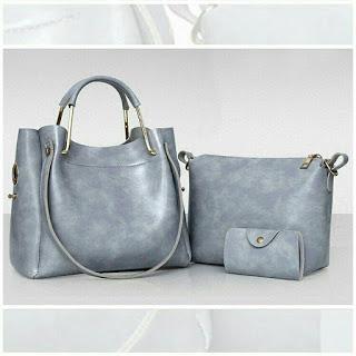 Beg Tangan CANTIK