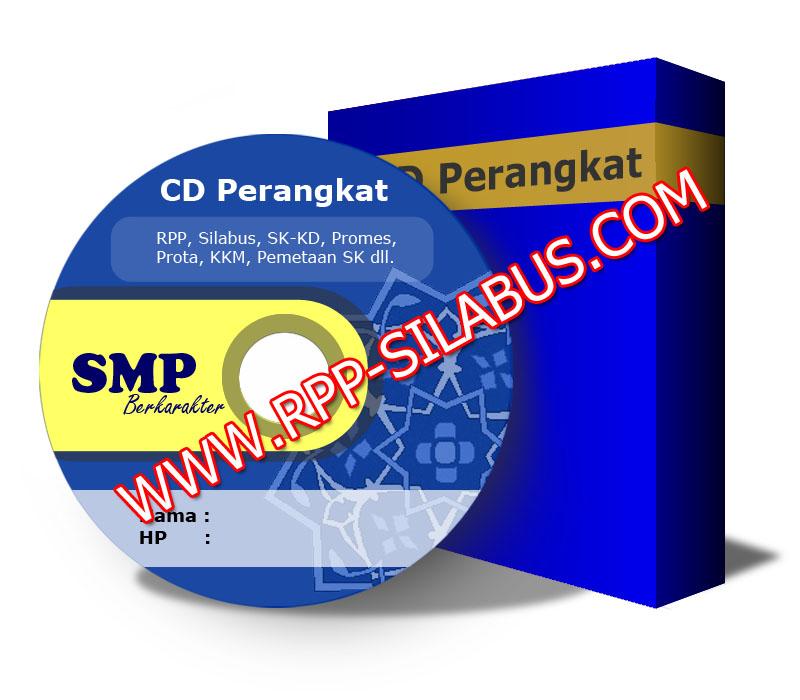 Ptk B Indo Smp Icefilmsinfo Globolister Download Image Daftar File Dalam Cd Perangkat Sd Pc Android Iphone