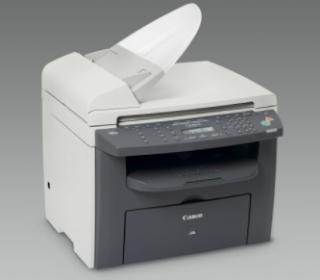http://www.printerdriverupdates.com/2017/07/canon-i-sensys-mf4150-driver-free.html