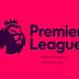 Jadwal dan jam tayang Liga Inggris Pekan ke Dua sabtu dan minggu agust 2017