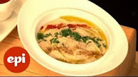 http://homemade-recipes.blogspot.com/2013/11/how-to-make-lebanese-baba-ghanouj.html