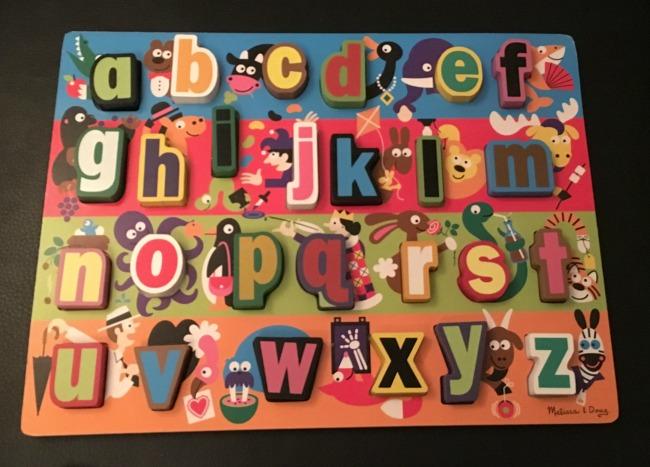 A-B-C-wooden-puzzle