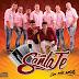 Banda Santa Fe - Con Más Estilo 2014
