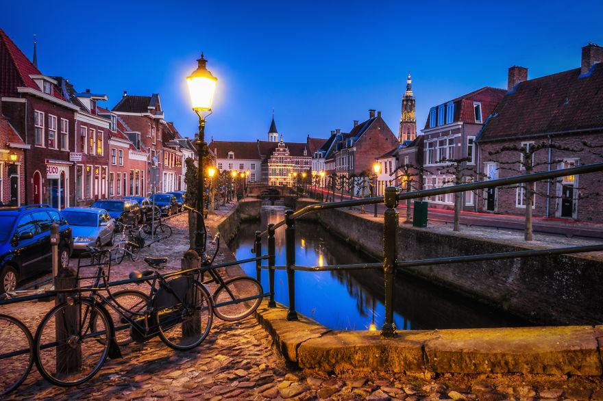 omorfos-kosmos.gr - 20+ Λόγοι για τους οποίους αξίζει να επισκεφτείτε την Ολλανδία