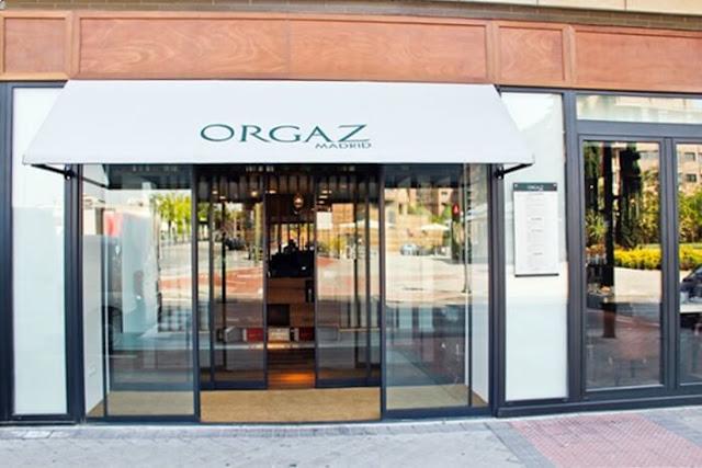restaurante-orgaz-madrid1
