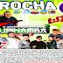 CD TUPINAMBÁ SAUDADE (ARROCHA) VOL. 05 2019 ✔
