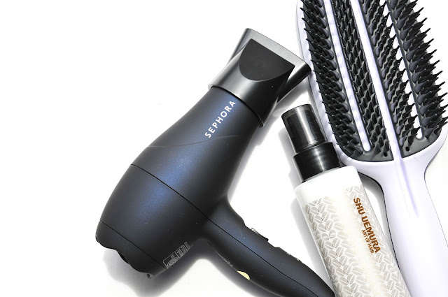 Best Products For Bleached Fried Hair How To Fix Fried