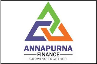 ADB Bought Stake in Annapurna Finance
