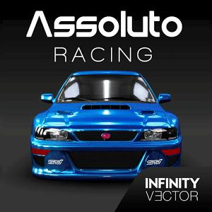 Assoluto Racing apk